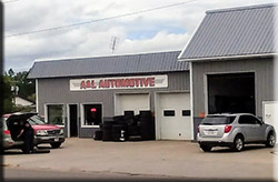 A-and-L-Auto