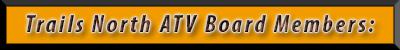 ATV board Members