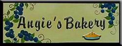 Angies-Bakery