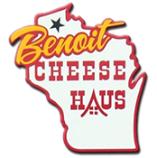 Benoit-Cheese-Haus