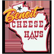 Benoit-Cheese-Haus