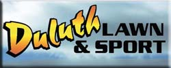 Duluth-Lawn-and-Sport