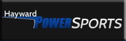 Hayward-Power-Sports