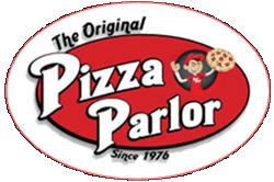 Iron River Pizza