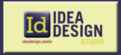 Idea-Design-Studio
