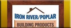 Iron-River-Building-Products