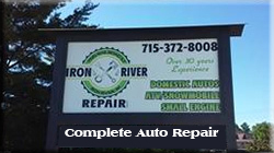 Iron-River-Repair