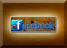 Trails North ATV on Facebook