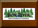 Iron River Chamber of Commerce