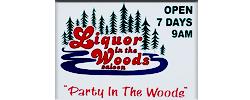 LiquorinTheWoods