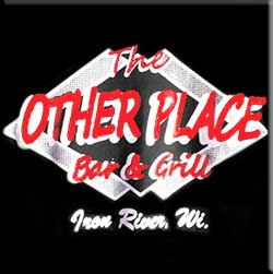 Other-Place-Bar