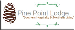 Pine-Point-Lodge