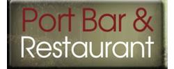 Port-Bar