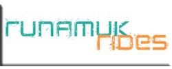 Runamuk-Rides
