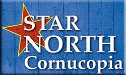 Star-North