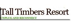 Tall-Timbers-Resort