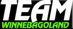 Team-Winnebago