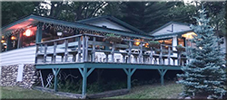The-Spot-Lodge