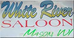 White-River-Saloon