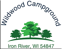 Wildwood-Campground
