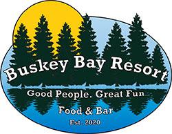Busky Bay Resort