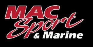 Mac Sport and Marine