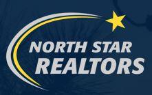 North Star Realtors