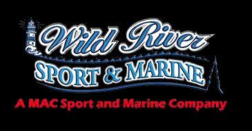 Wild River Sport and Marine