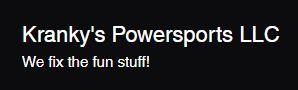 Kranky's Powersports LLC